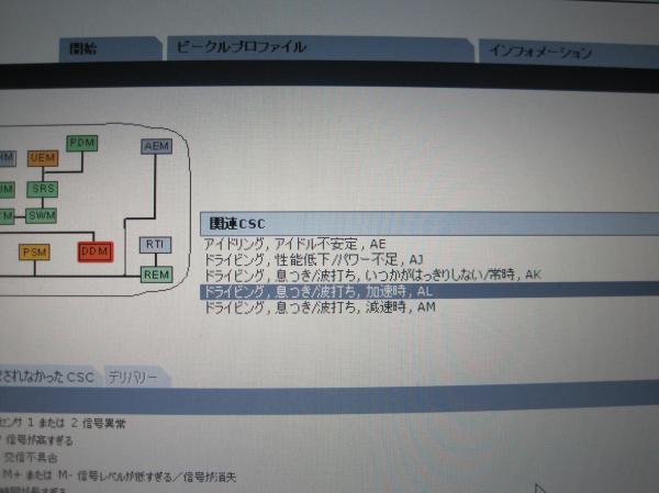IMG_2030_convert_20130131213653.jpg
