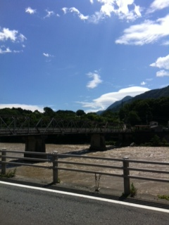 fujikawa.jpg