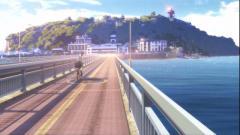 弁天橋01