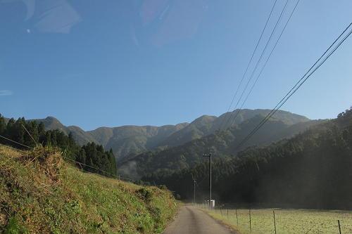 14_10_johozi (1)(1)