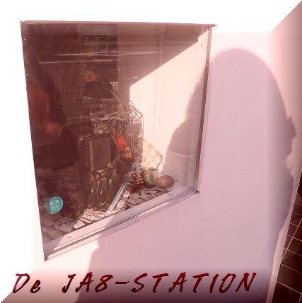 ab-08.jpg