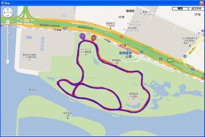 KASAI-MAP.jpg