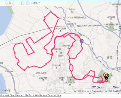 Snap72map.jpg