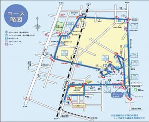 katuta2013map.jpg