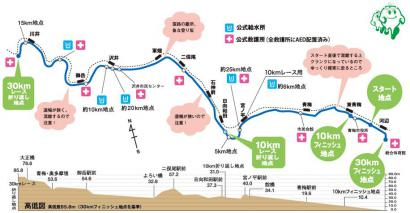 ome-map-Snap212.jpg