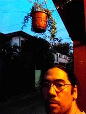 狸サイクル 店主 遠山健