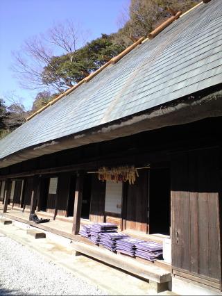 鶴冨屋敷2013