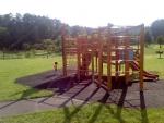 extensive park1