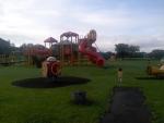 extensive park2