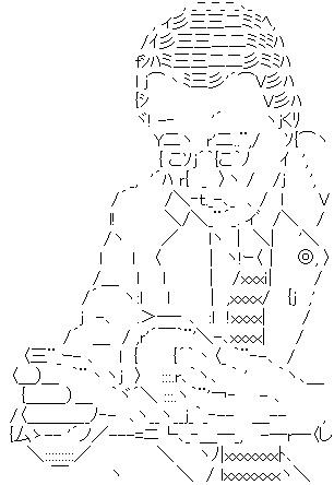 麻生太郎AA2
