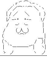 野田佳彦AA2