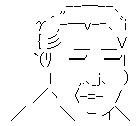 野田佳彦AA1
