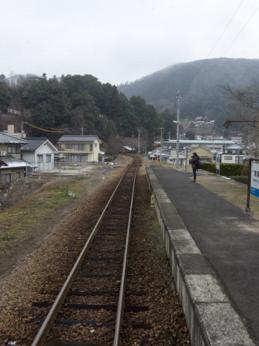 th_R1002579尾関山2