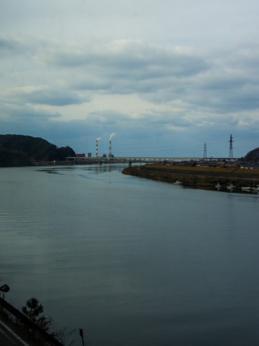 千金−江津本町