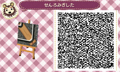 HNI_0098_20130831212242072.jpg