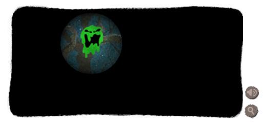 google_halloween