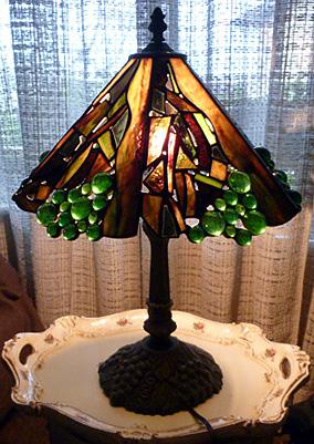 ランプ 2