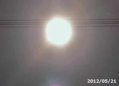 2012_0521_070200-P1140131.jpg