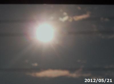 2012_0521_070417-P1140133.jpg