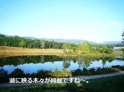 2012_0911_064550-P1140792.jpg