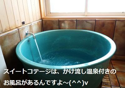 2012_0911_142657-P1140843.jpg