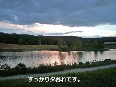 2012_0911_173719-P1140861.jpg