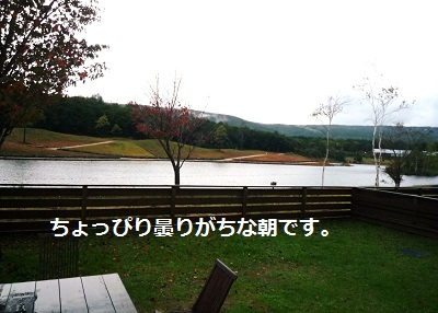2012_1007_061433-P1150050.jpg
