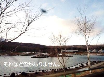 2012_1222_153651-P1150405.jpg