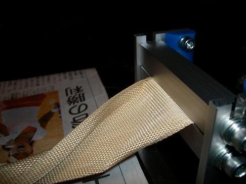 kakuGuide-20120701.jpg