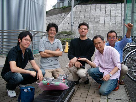 member-2012-07-22.jpg