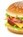burger-vector-600x466_20121001185829.jpg