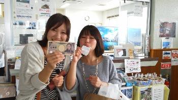 \5,000円キャッシュバックです。