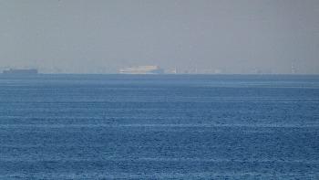 Ocean East