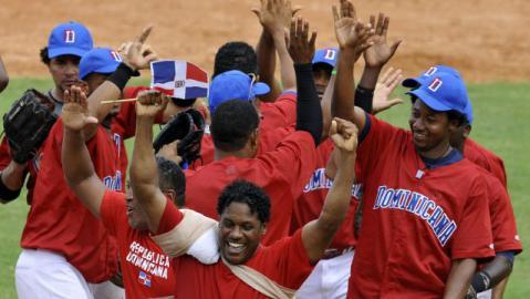 2009_Dominicana.jpg