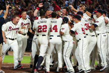 Atlanta_Braves_2012.jpg