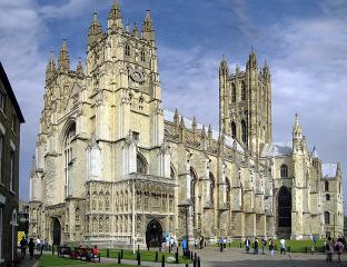 Canterbury_Cathedral.jpeg