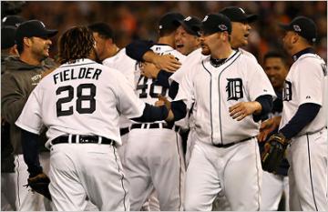 Detroit_Tigers.jpg