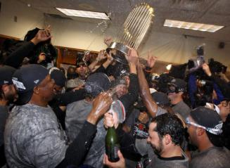 Giants_win_world_series2012.jpg