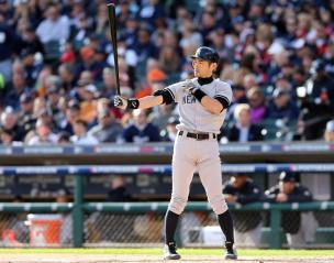 Ichiro_Classic.jpeg