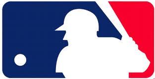 MLB_Logo.jpeg