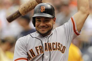 Melky_Cabrera_GIANTS.jpg