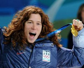 Olympic_Shaun_White.jpg