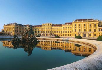 Schloss_Schonbrunn.jpg