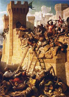 Siege_Of_Acre_1291.jpg