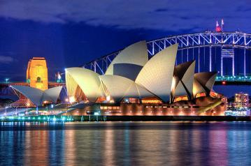 Sydney_OperaHouse.jpg