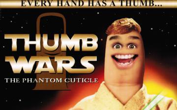 Thumb_Wars.jpg