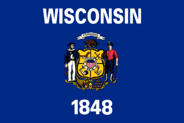 Wisconsin_flag.png
