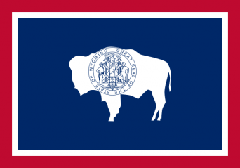 Wyoming_flag.png