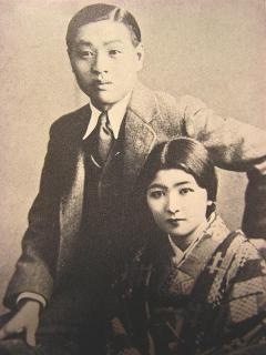 hashimotomudou.jpg