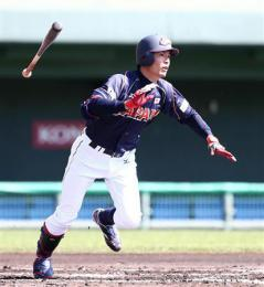 hijirisawa_samuraijapan.jpg